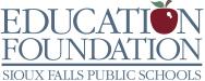 Sioux Falls Schools Logo